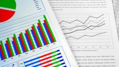 Photo of 6 nouveaux graphiques Excel et comment les utiliser