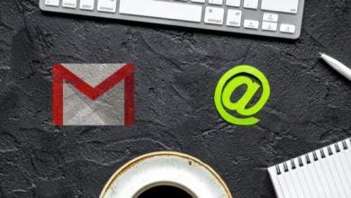 Photo of Comment utiliser Gmail comme un client de messagerie de bureau en 7 étapes simples