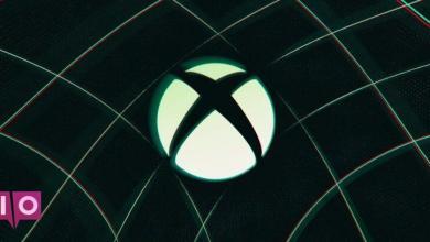 Photo of Comment convertir votre abonnement Xbox Live en Game Pass Ultimate
