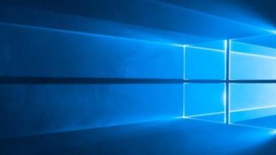 Photo of Comment définir une couleur personnalisée pour la barre des tâches et la barre de titre dans Windows 10