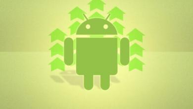 Photo of Qu'est-ce qu'une récupération Android personnalisée? Premiers pas avec TWRP
