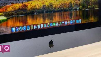 Photo of Les 11 premières applications à installer sur votre nouveau Mac