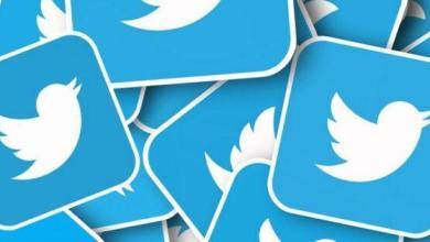 Photo of 6 outils Twitter gratuits impressionnants pour découvrir des informations, des analyses et des raccourcis