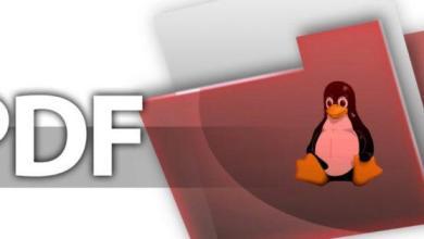 Photo of 7 meilleures visionneuses PDF Linux – et Adobe Reader n'est que l'un d'entre eux