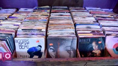 Photo of À l'ère des algorithmes, embaucheriez-vous un personal shopper pour faire votre découverte musicale à votre place?