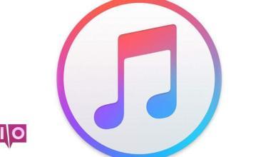 Photo of Apple confirme qu'il cessera de recevoir des soumissions iTunes LP à partir de ce mois