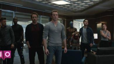 Photo of Avengers: Endgame passe enfin Avatar comme le plus grand film de tous les temps