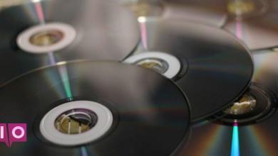 Photo of Best Buy cessera de vendre des CD alors que les revenus de la musique numérique continuent de croître
