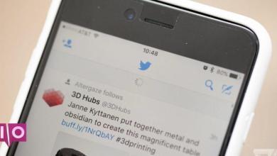 Photo of Comment créer une liste Twitter (et rejoindre d'autres)