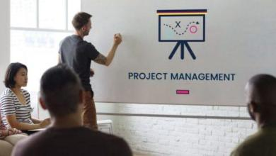 Photo of Comment devenir chef de projet