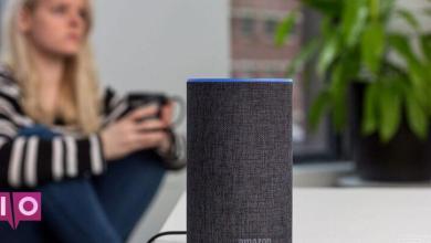 Photo of Comment entendre (et supprimer) chaque conversation enregistrée par votre Amazon Alexa