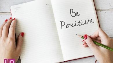 Photo of Comment la positivité vous rend sain et efficace
