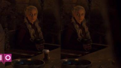 Photo of Comment supprimer une tasse de café d'une vidéo – par exemple, Game of Thrones
