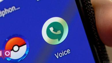 Photo of Comment utiliser Google Voice