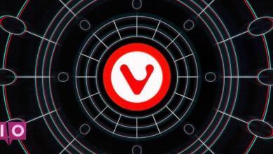 Photo of Comment utiliser les outils de Vivaldi pour protéger votre vie privée lors de la navigation