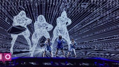 Photo of Dans les coulisses de Perfume, le groupe pop le plus futuriste du Japon