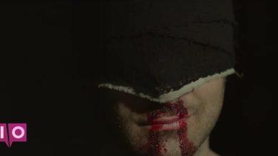 Photo of Daredevil se dirige vers le côté obscur dans une bande-annonce prolongée de la saison 3