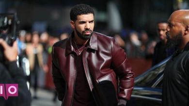 Photo of Le Scorpion de Drake attire plus d'un milliard de streams au cours de sa première semaine