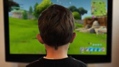 Photo of Vos enfants jouent à Fortnite: ce que vous devez savoir à ce sujet