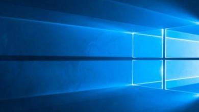 Photo of Microsoft: n'installez pas la mise à jour de Windows 10 Creators!