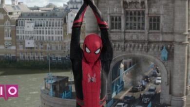 Photo of Spider-Man: les choix de continuité loin de chez soi sauvent le MCU