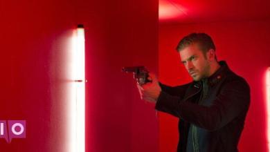 Photo of The Guest est un thriller sinueux qui mérite d'être diffusé ce week-end