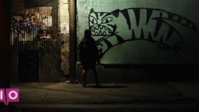 Photo of Tigers Are Not Afraid met une sombre fantaisie à la guerre de la drogue au Mexique