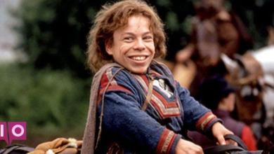 Photo of Une série télévisée Willow pourrait venir à Disney +