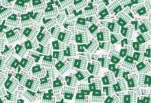Photo of 7 conseils d'impression Excel: comment imprimer votre feuille de calcul étape par étape