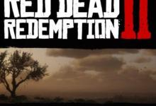 Photo of 10 conseils essentiels sur Red Dead Redemption 2