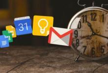 Photo of Comment utiliser les outils de productivité de Google pour maximiser votre temps