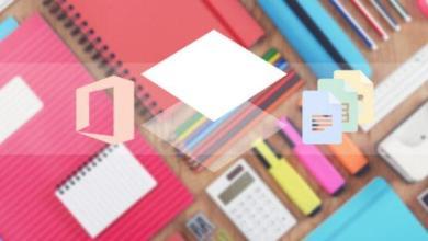 Photo of Comment le papier Dropbox prend sur Google Docs et Office Online