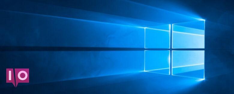 Photo of Vous pouvez toujours mettre à niveau vers Windows 10 gratuitement (avec une échappatoire)