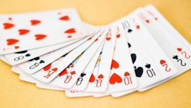Photo of 5+ meilleures applications de poker gratuites pour jouer au Texas Hold'Em avec des amis en ligne