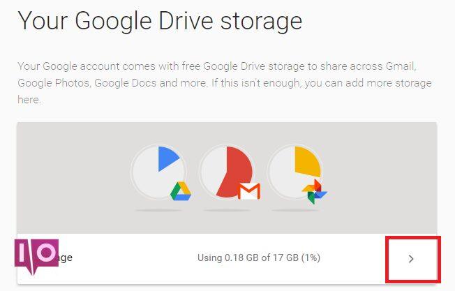 espace-disque-compte-google