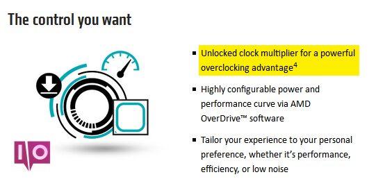 unlocked_clock_speed_example
