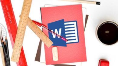 Photo of 10 compléments de productivité pratiques pour Microsoft Word