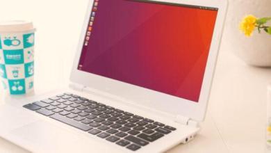 Photo of 7 façons d'utiliser Linux pour organiser votre vie