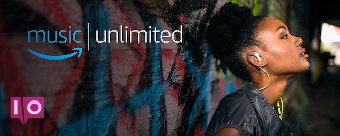 Amazon Music Unlimited vs Prime Music: quelle est la différence?  musique amazon illimitée