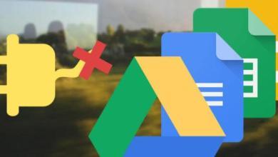 Photo of Comment désactiver la fusion automatique de fichiers en double sur Google Drive