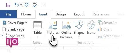 Insérer une image SVG