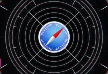 Photo of Comment utiliser les outils de Safari pour protéger votre vie privée lors de la navigation