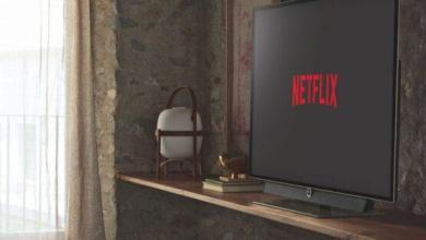 Photo of Guide Apple TV et Netflix: conseils, astuces et conseils de dépannage