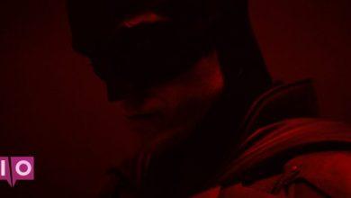 Photo of HBO Max obtient une émission dérivée de Batman basée sur le prochain film de Robert Pattinson
