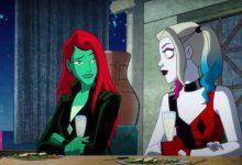 Photo of Harley Quinn montre que les super-héros sont meilleurs quand on ne les prend pas si au sérieux