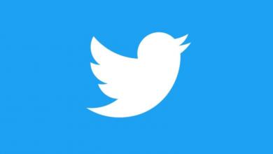 Photo of Il est maintenant plus facile d'accéder à vos DM Twitter en ligne