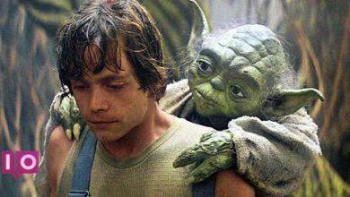 Photo of Les fans pourront bientôt acheter la trilogie Star Wars originale, les préquelles et The Force Awakens en 4K UHD
