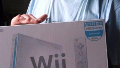Photo of Netflix va cesser de fonctionner sur la Nintendo Wii