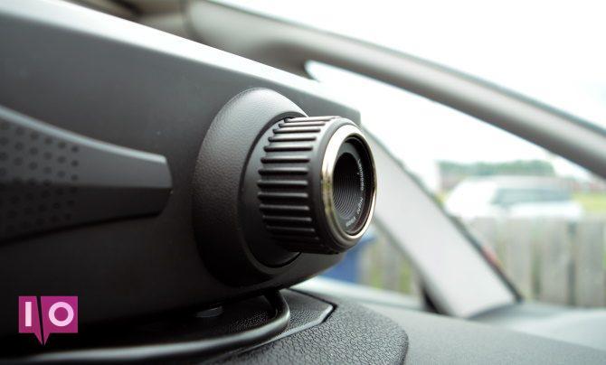 Système de vision nocturne Lanmodo Vast 1080p