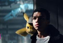 Photo of Revue du détective Pikachu: une balade absurdement stupide et merveilleuse